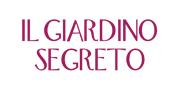 Il Giardino Segreto-Per la tutela dei bambini